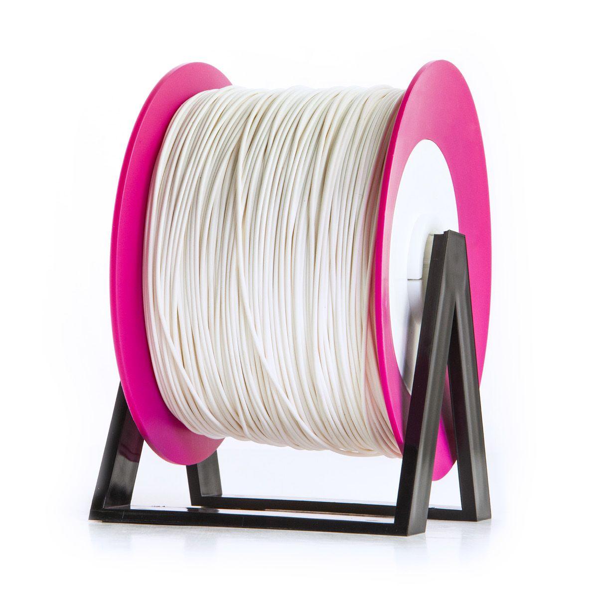 PLA Filament | Color: White
