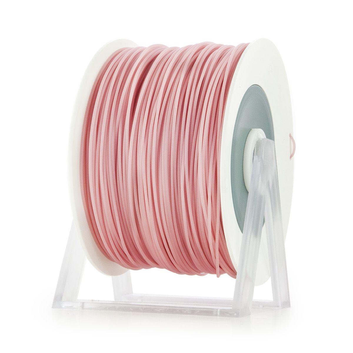 PLA Filament | Color: Pearl Pink