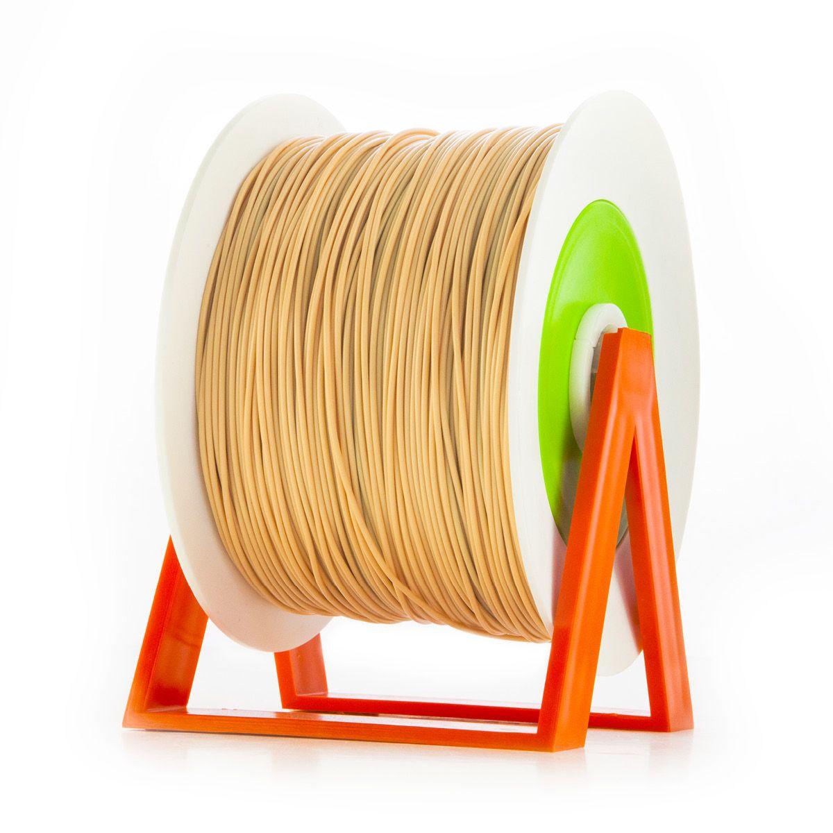 PLA Filament   Color: Doll Pink