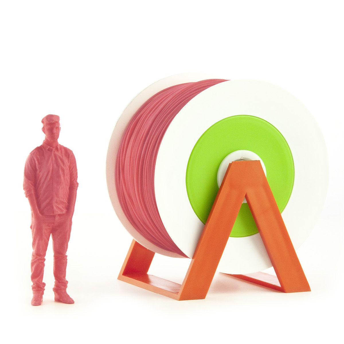 PLA Filament | Color: Bubblegum Pink