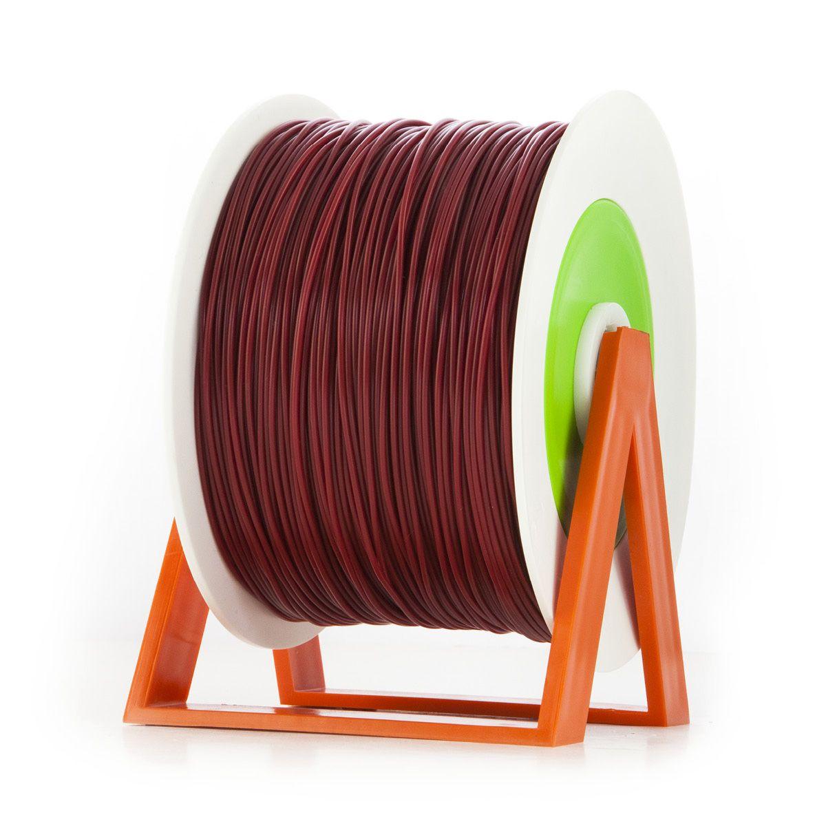 PLA Filament | Color: Bordeaux