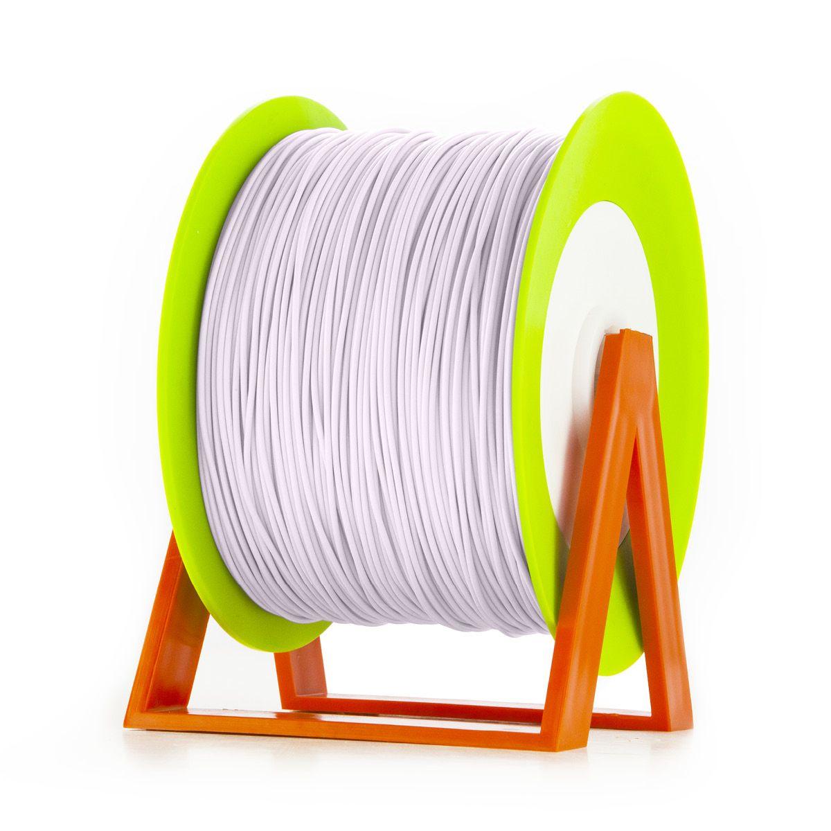 PLA Filament | Color: Pastel Purple