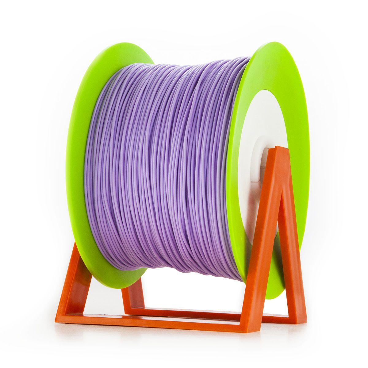PLA Filament | Color: Wisteria Purple