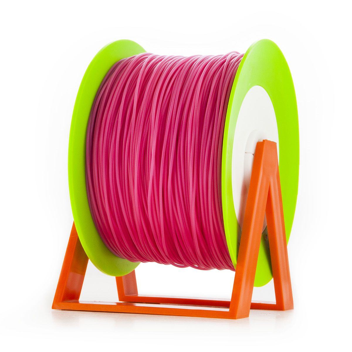 PLA Filament | Color: Fuchsia