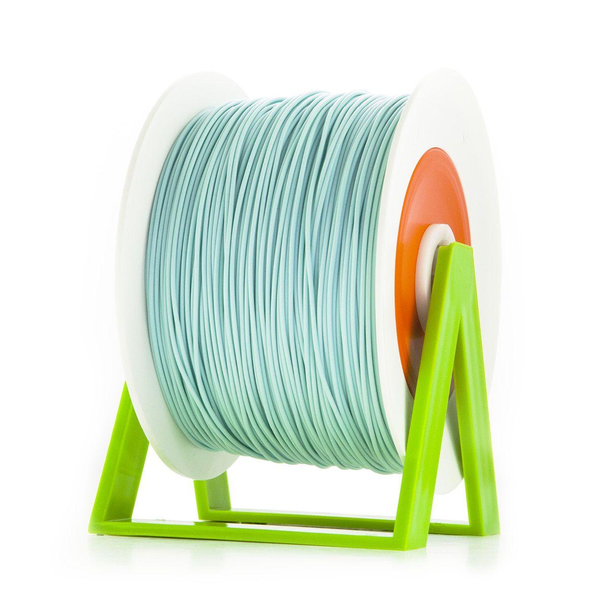 PLA Filament | Color: Pastel Blue