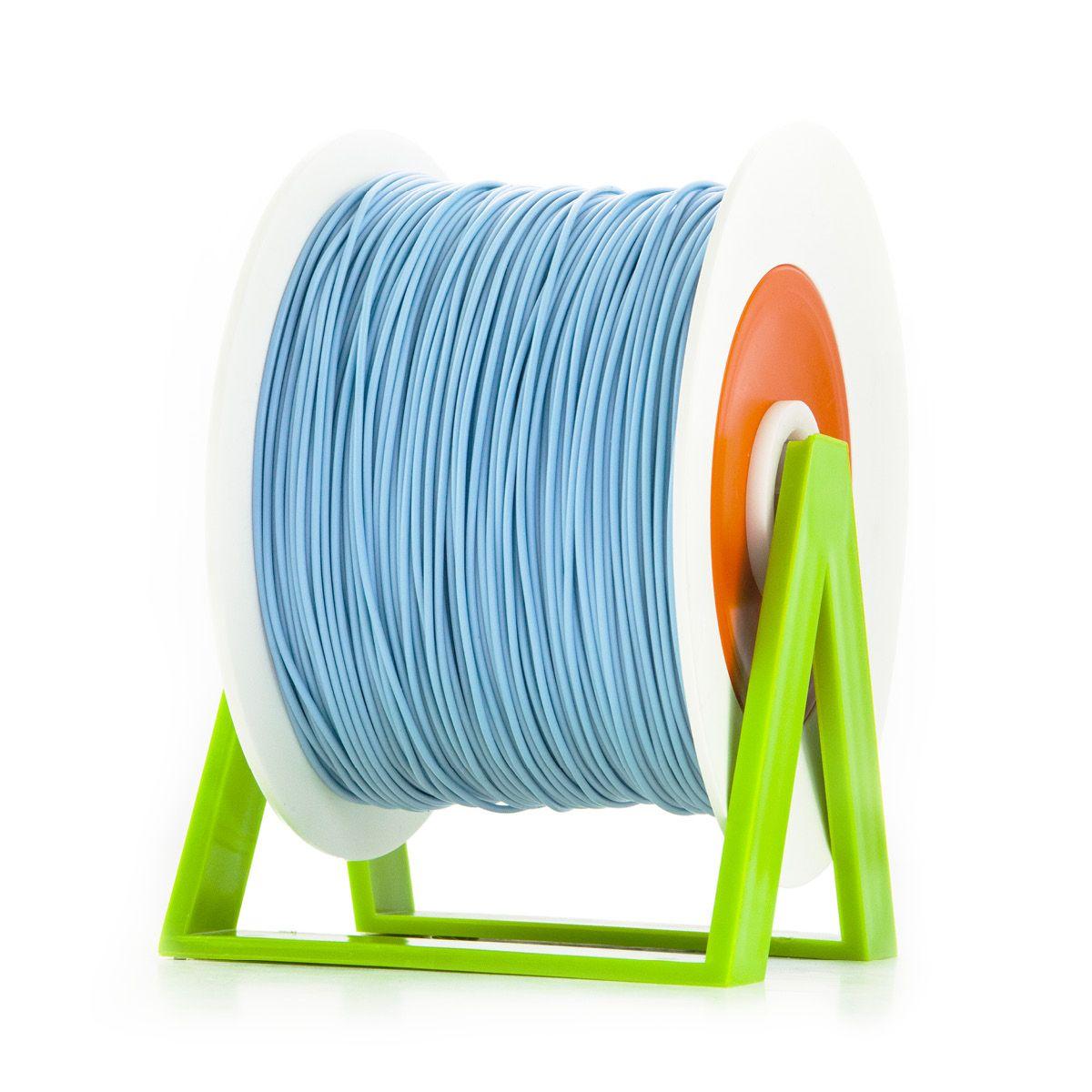 PLA Filament | Color: Sky Blue