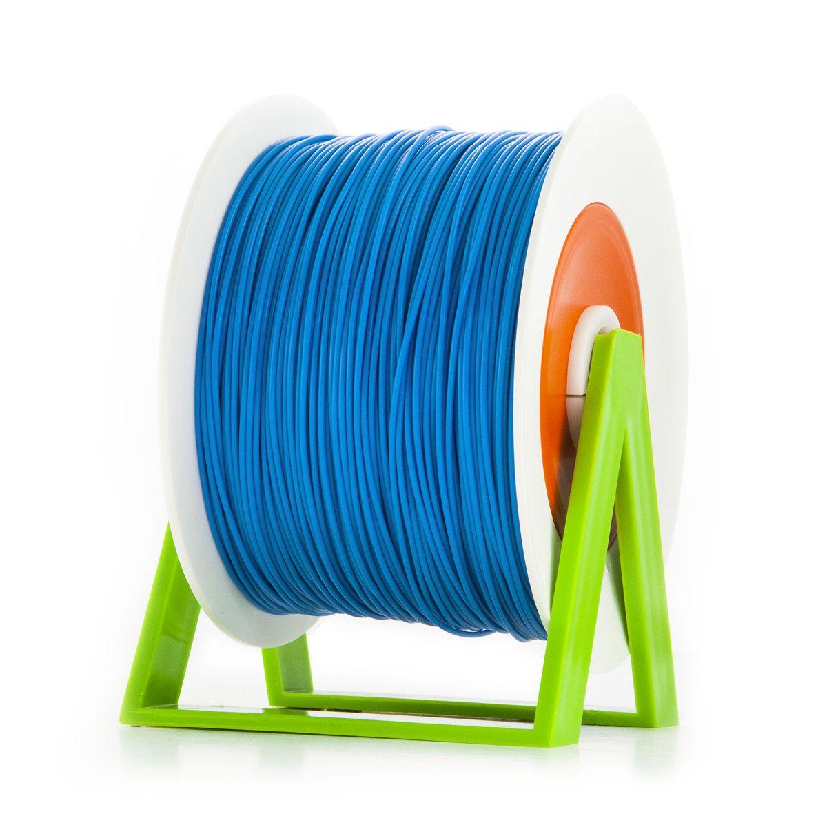 PLA Filament | Color: Blue