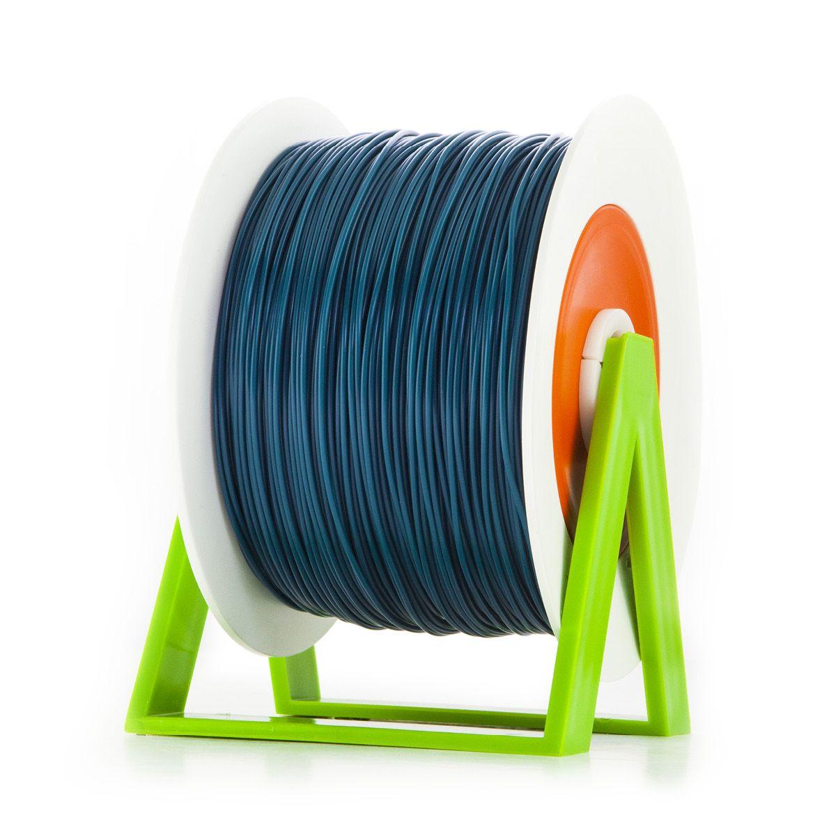 PLA Filament | Color: Dark Blue
