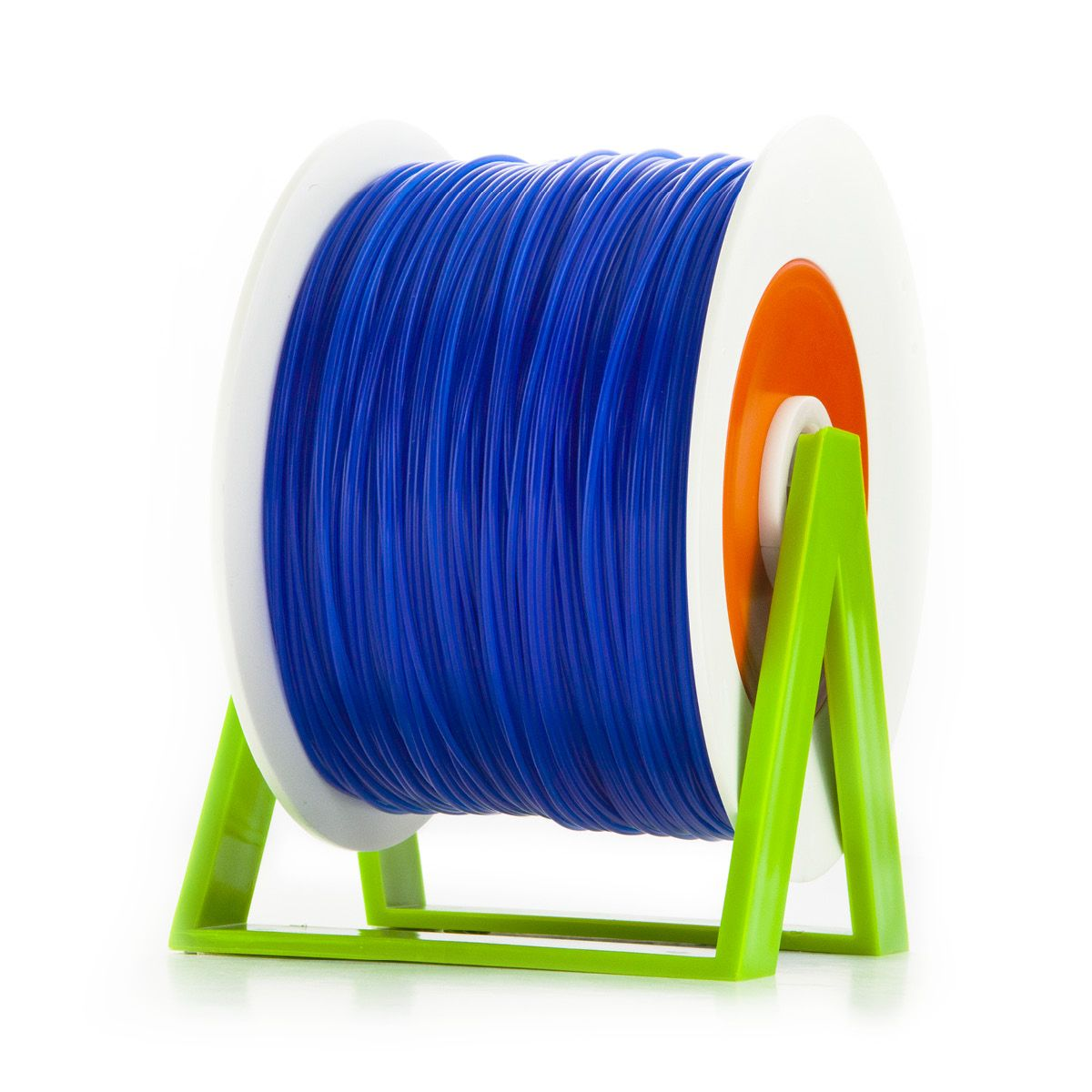 PLA Filament | Color: Indigo