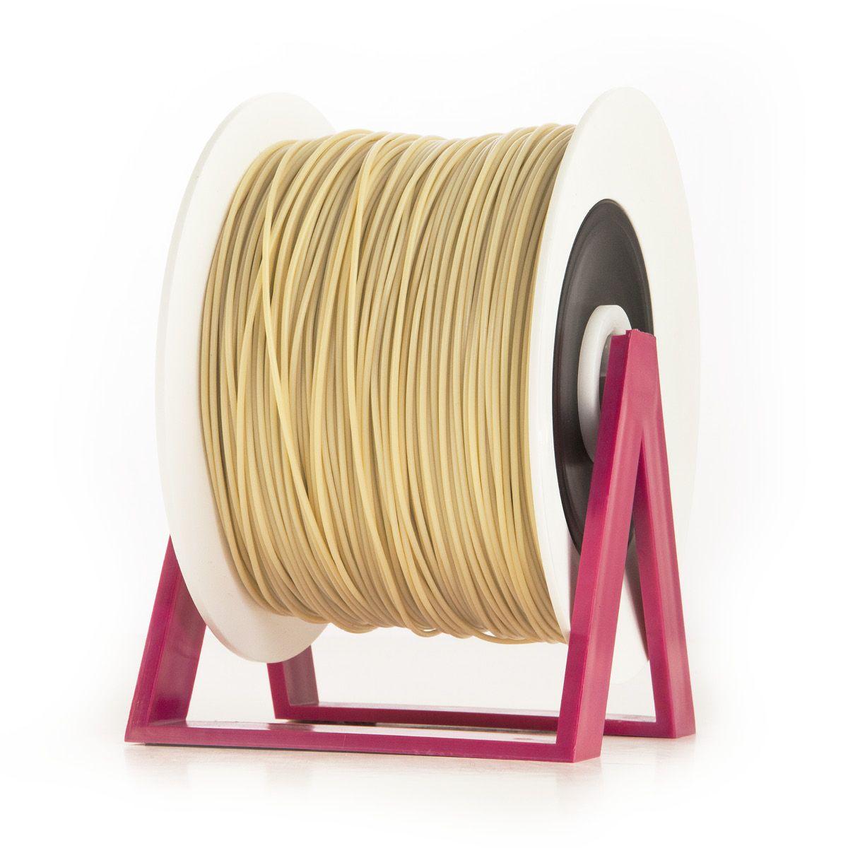 PLA Filament | Color: Beige