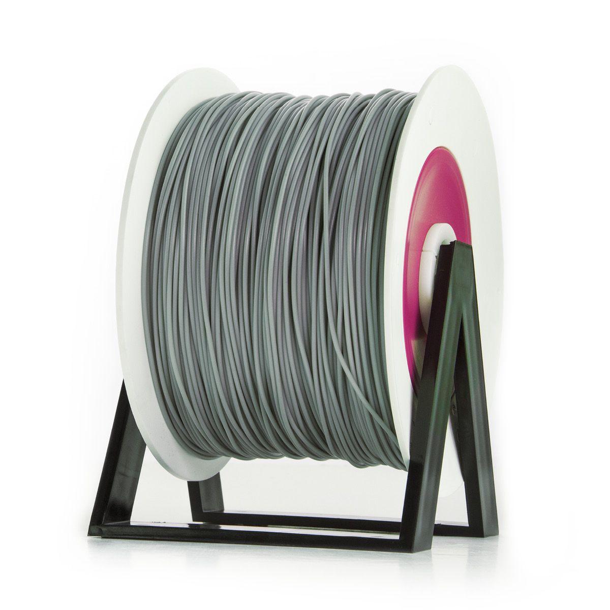 PLA Filament | Color: Grey