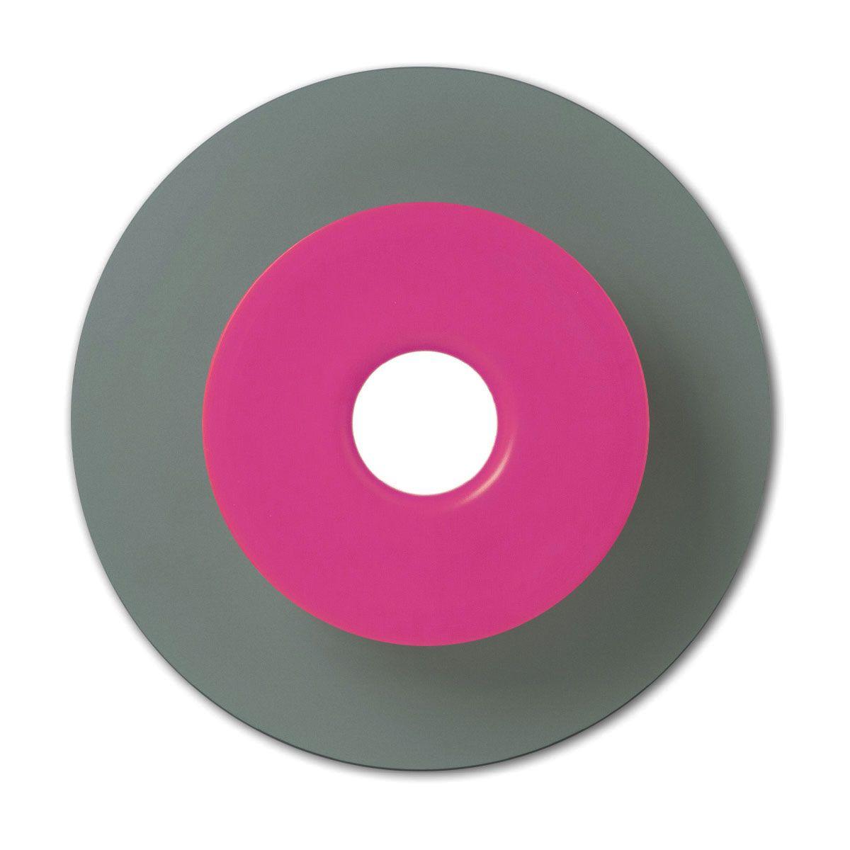 PLA Filament | Color: Iridescent Marsala