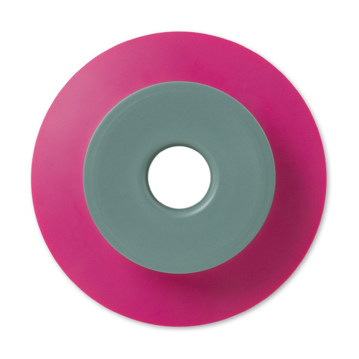 PLA Filament | Color: Glossy Violet