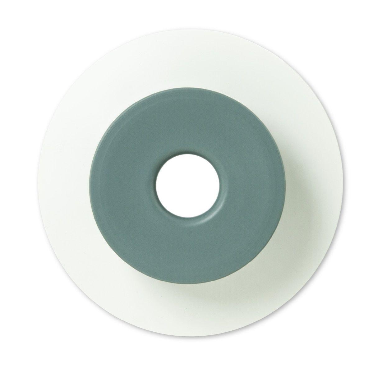 PLA Filament | Color: Pearl Green