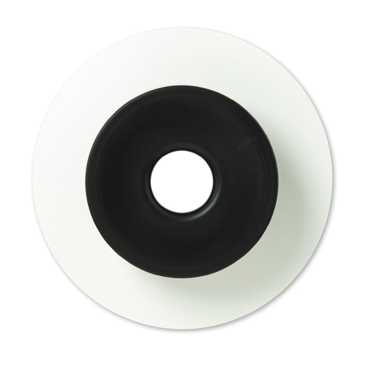 PLA Filament | Color: Dark Brown