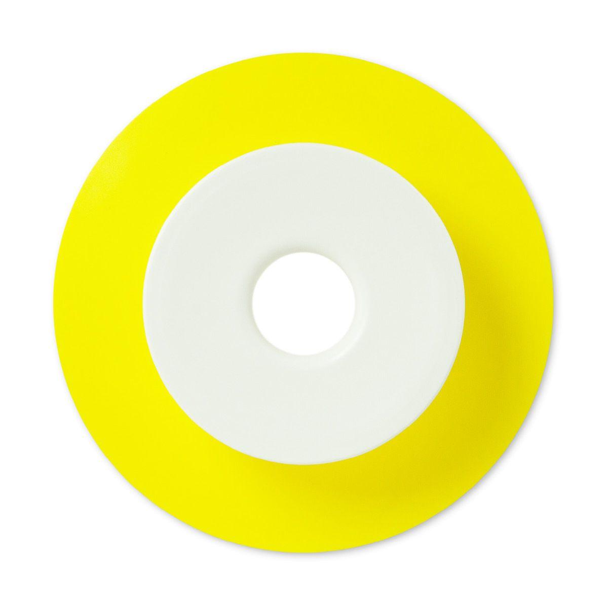 PLA Filament   Color: Evergreen