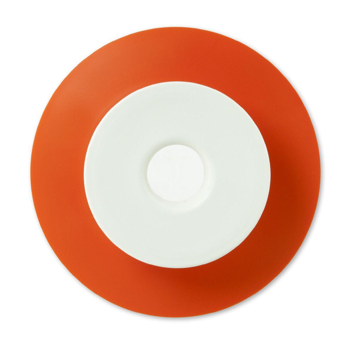 PLA Filament | Color: Teal