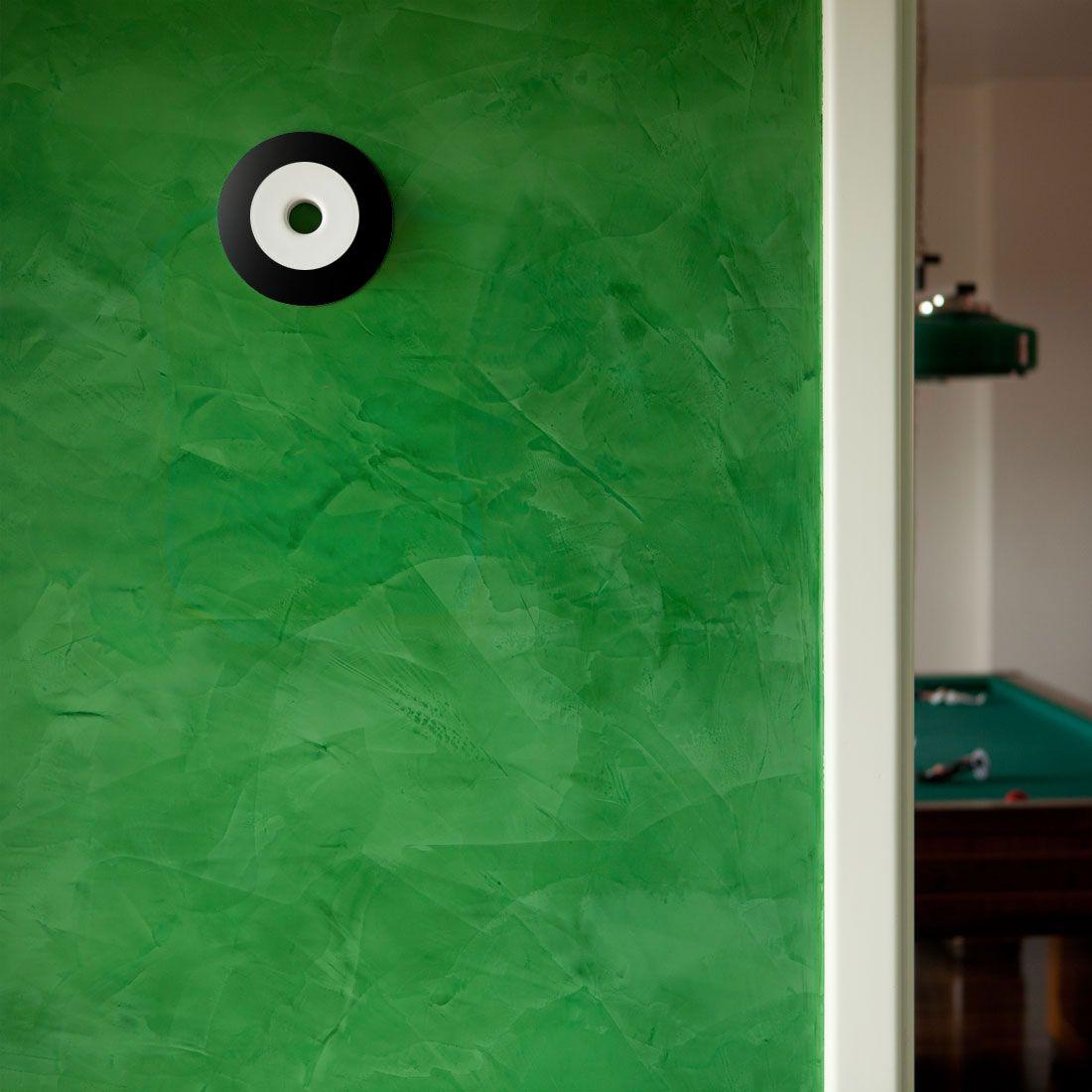 PLA Filament | Color: Fluorescent Green