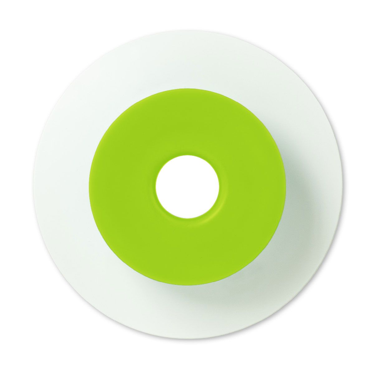 EUBIO/2Life PLA Spool Pair: Recycled Filaments