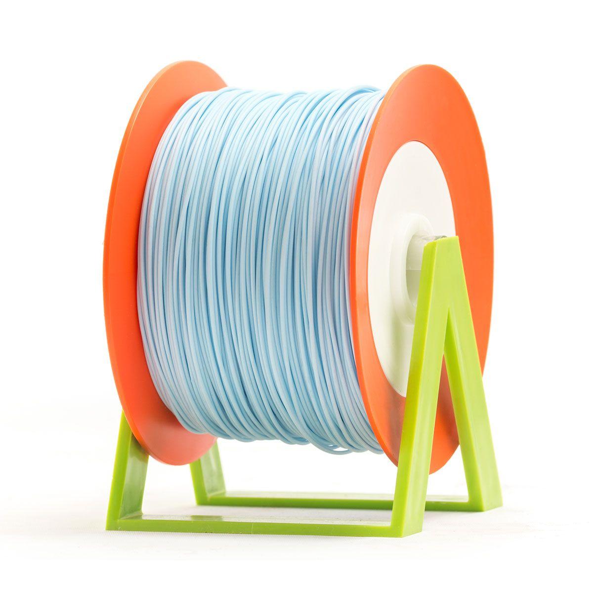 PLA Filament | Color: Blue Sugared Almond