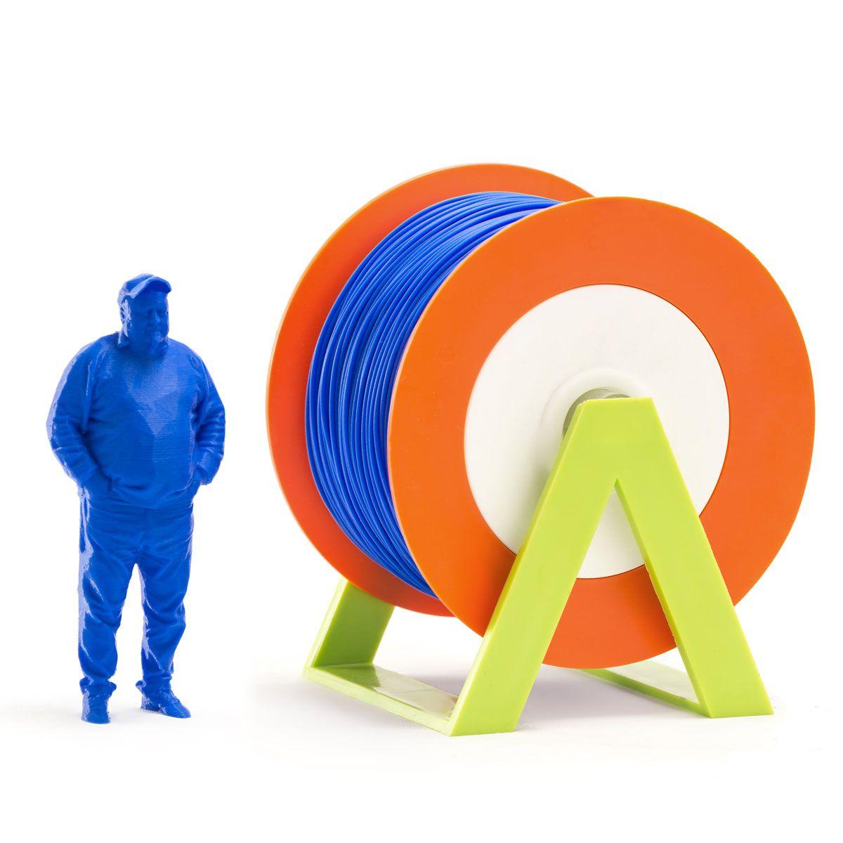 PLA Filament | Color: Blueberry