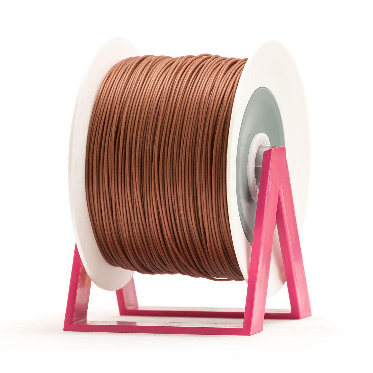PLA Filament | Color: Cor-Ten