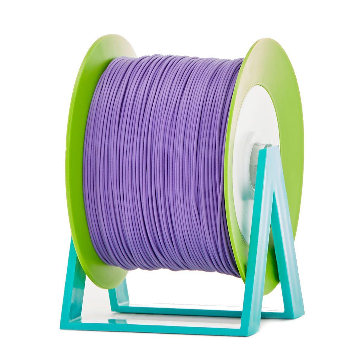 PLA Filament | Color: Cosmic Violet