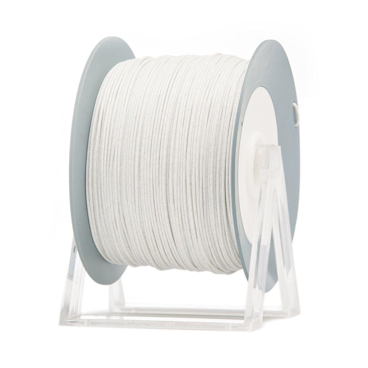 PLA Filament | Color: Marble Effect