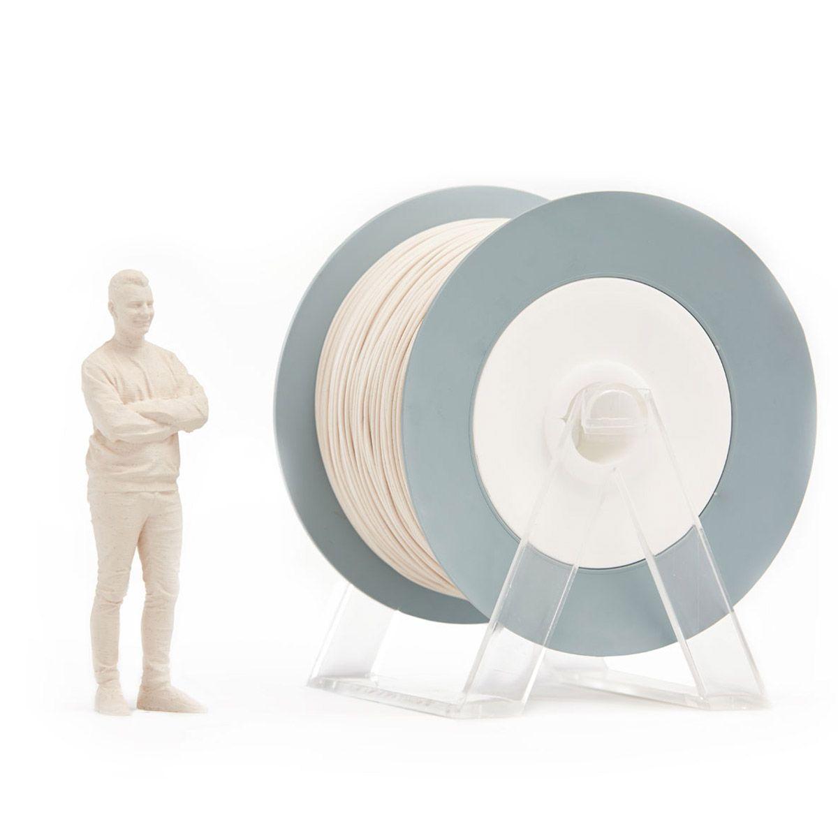 PLA Filament | Color: Ceramic Effect
