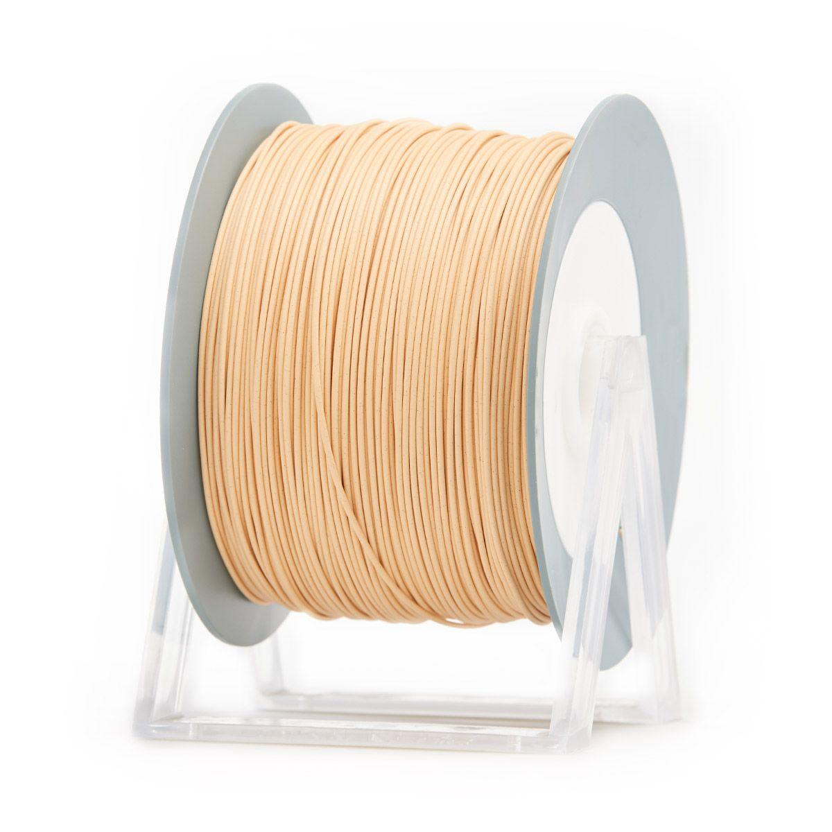 PLA Filament | Color: Quartz Effect