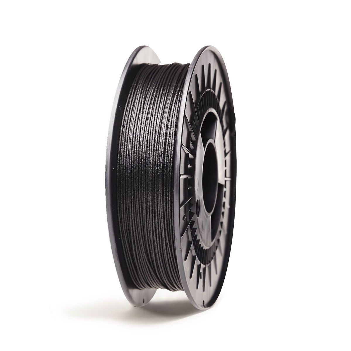 PA Filament   Color: Nylon Glass Fiber Black
