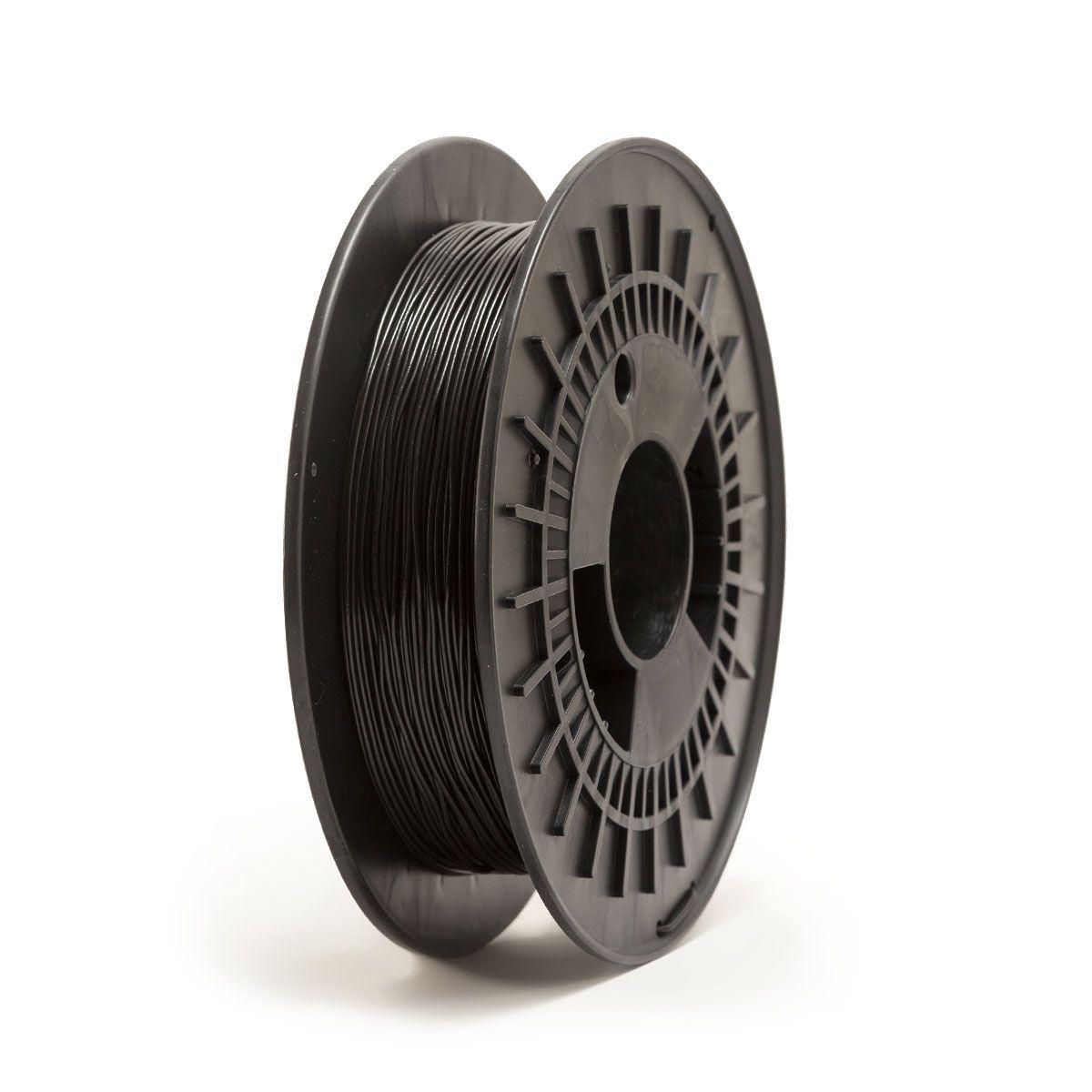 PA Filament | Color: Nylon Carbon Fiber