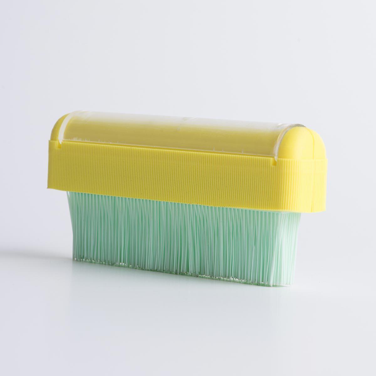 Brushy [Keyboard brush]