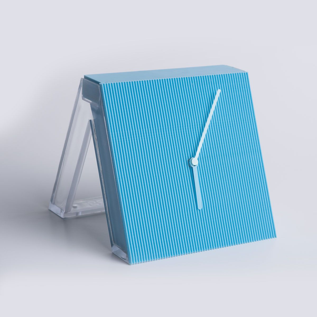 Times Square #1 [Tabletop clock]