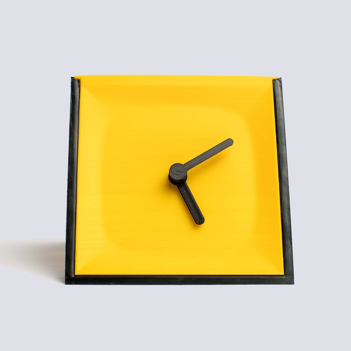 Times Square #2 [Tabletop clock]