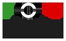 Award 100 Eccellenze Italiane